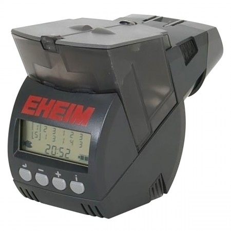 Eheim Automatic Twin Feeder