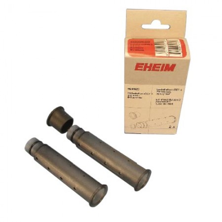 Eheim Extension Pipes for Installation Set 2 - 2 pk