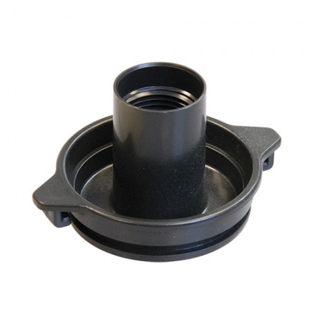 Eheim Pump Cover for 1046 Universal Pump