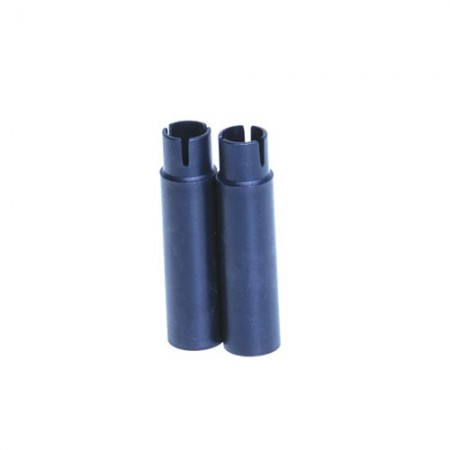 Eheim Extension Pipe for 100/150/200 Liberty Filters