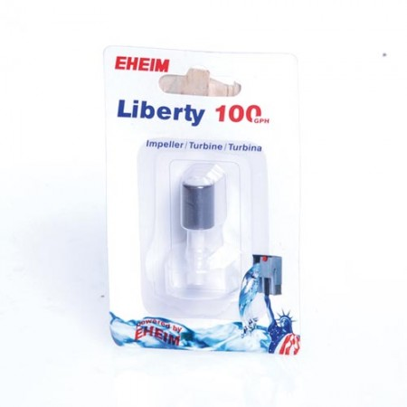 Eheim Impeller for 100 Liberty Filter