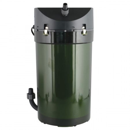 Eheim Classic Canister Filter with Media - 2217