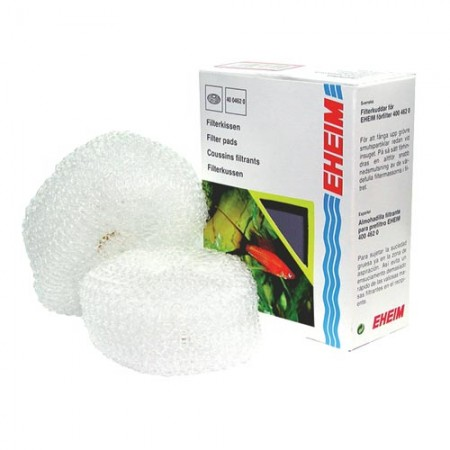 Eheim Inserts for Green Pre-Filter - 2 pk