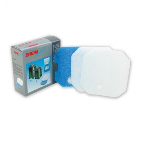 Eheim Filter Pad Set for 2222/2224 - 3 pk