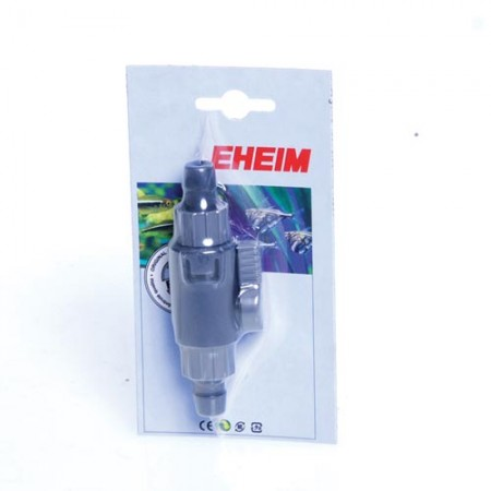 Eheim Connector Tap for 494 Hose