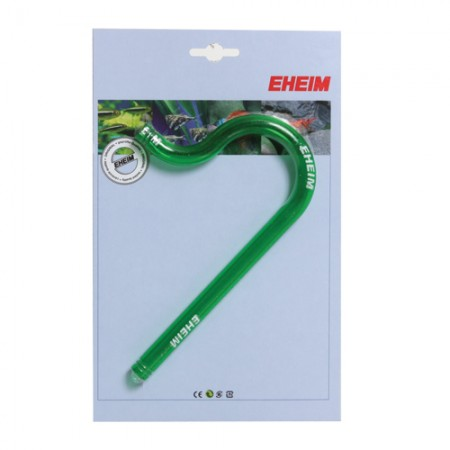 Eheim Outlet Pipe for 494 Hose