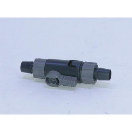 Eheim Connector Tap for 594 Hose