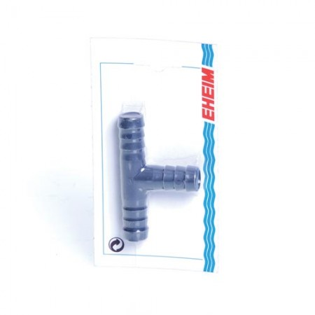 Eheim T-Connector for 594 Hose