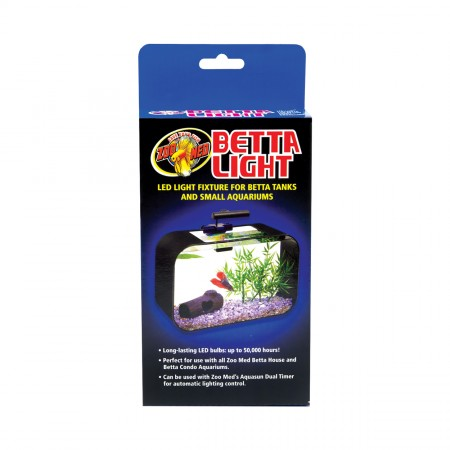 Zoo Med Betta Light
