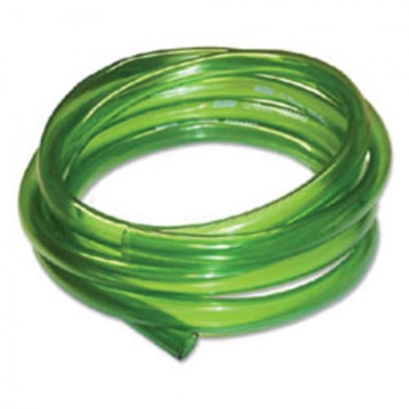 Eheim Tubing - 694 - sold by the foot - Sold by the Foot