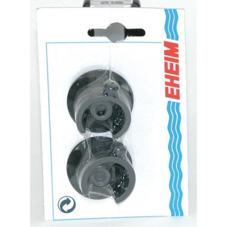 Eheim Suction Cup with Clip for 794 Hose