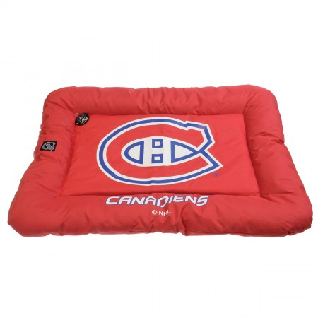 Protect Me Alert Series NHL Beds