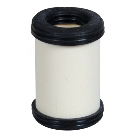 Ista Replacement Ceramic for External CO2