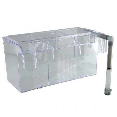 Ista Hang-on Breeding Boxes