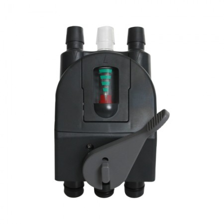Eheim Complete Adapter for 2080/1280