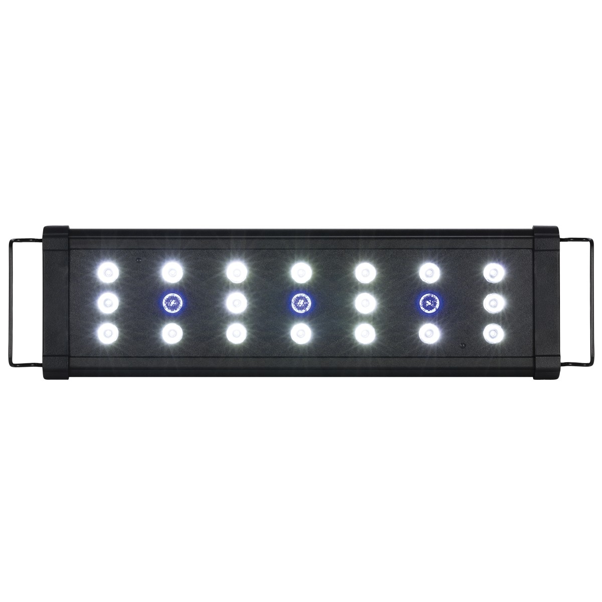 Marineland Reef LED Strip Lights
