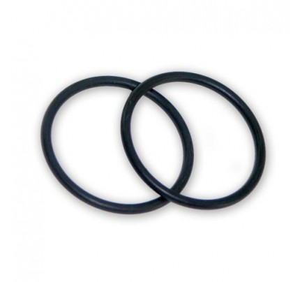 Lifegard Aquatics O-Ring for Quiet One 800
