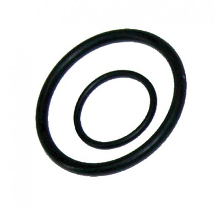 Lifegard Aquatics O-Ring for Quiet One 1200
