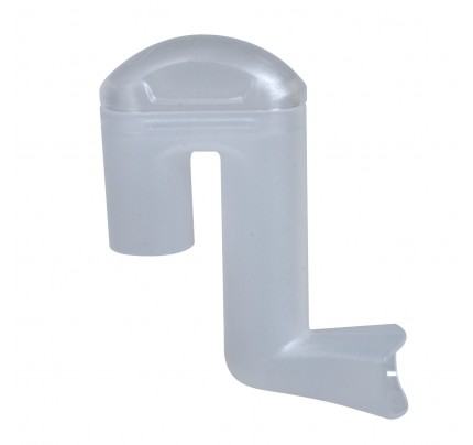 Fluval Output Nozzle for 04/05/06 Series Filters