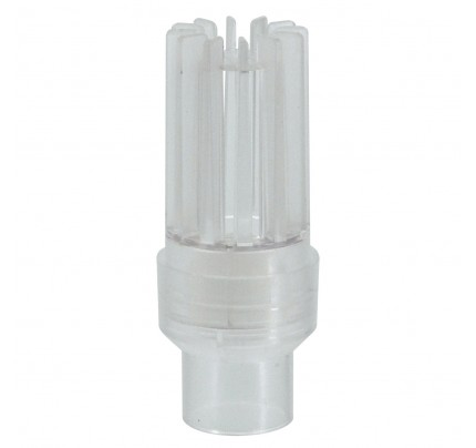 Fluval Intake Strainer with Check Ball for 104/105/106/204/205/206