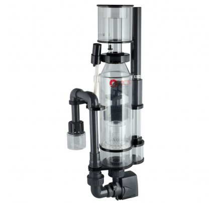 Reef Octopus OCTO Classic Protein Skimmer 90-HOB