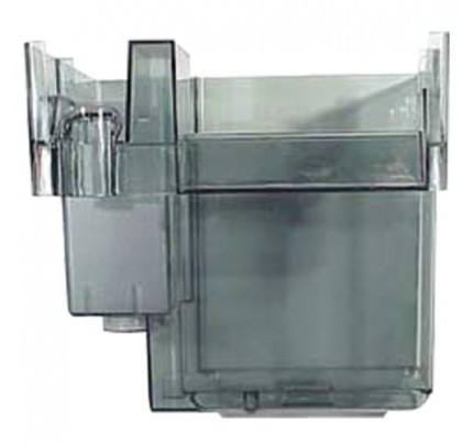 Hagen Filter Case for AquaClear 70/300
