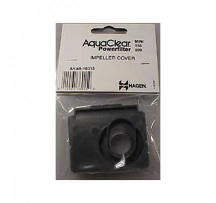 Hagen Impeller Cover for AquaClear 110/500