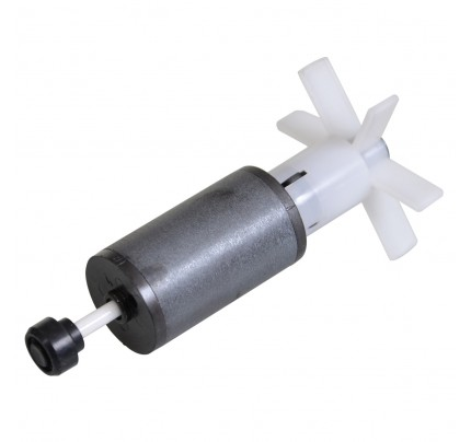 Fluval Magnetic Impeller with Shaft and Bushing for 406
