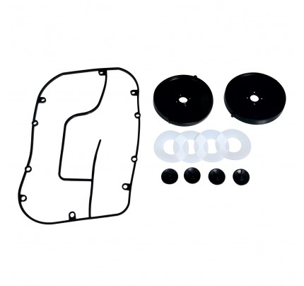 Pondmaster Diaphragm Rebuild Kit for AP-100 Air Pump