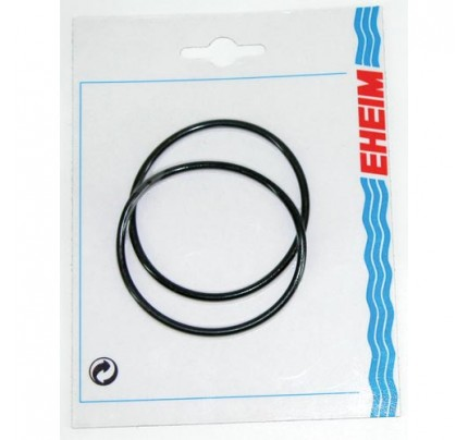 Eheim Sealing Ring for 1060/1260/1262