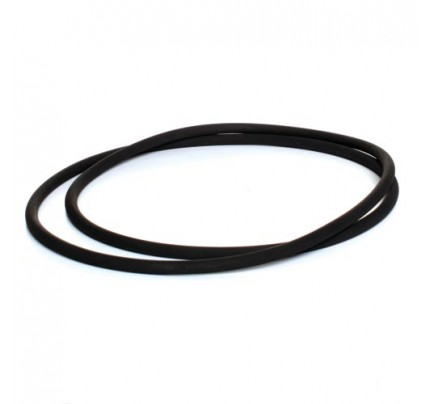 Fluval Filter Lid O-Ring for FX5/FX6