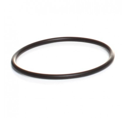 Fluval Motor Seal Ring for FX5/FX6
