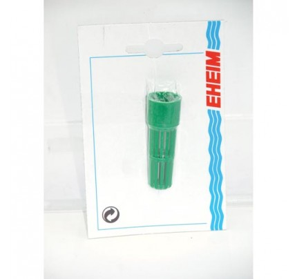 Eheim Inlet Strainer for 2211/2213/2234