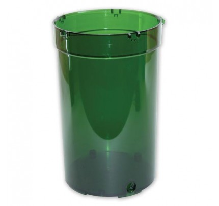 Eheim Canister for 2215