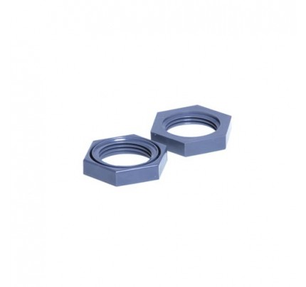 Eheim Plastic Nut for 2250/2260/3455/3465
