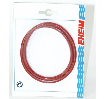 Eheim Sealing Ring for 2217