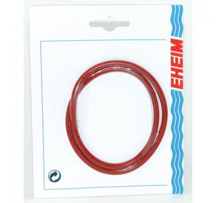 Eheim Sealing Ring for 2215/2232-2236