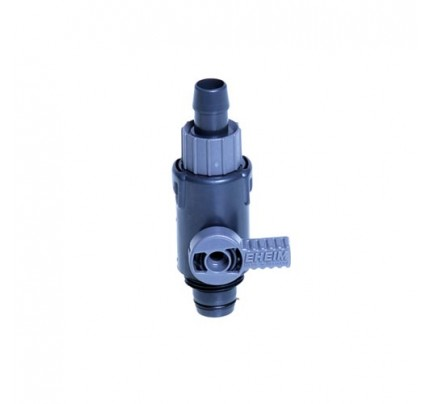 Eheim Quick Release Disconnect Valve for 2232-2236