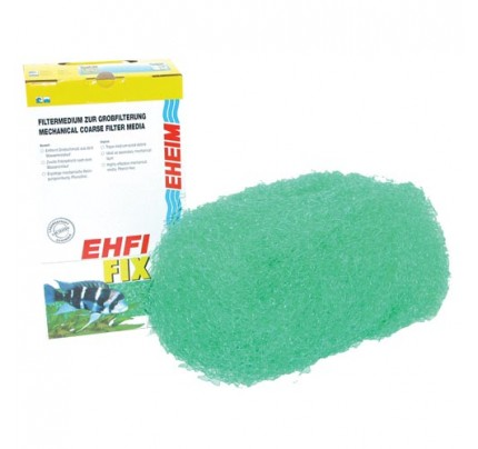 Eheim Ehfifix Mechanical Filter Media - 5 L