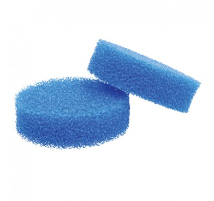 Eheim Coarse Filter Pads for 2211 Canister Filter - 2 pk