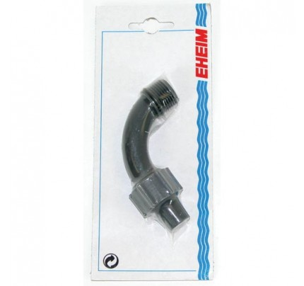 Eheim Threaded Inlet Elbow for 2217