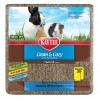 Kaytee Clean and Cozy Small Pet Bedding - 250 cu in - Natural