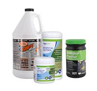 Pond Biological Additives
