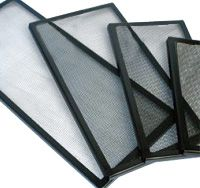 Reptile Screen Covers