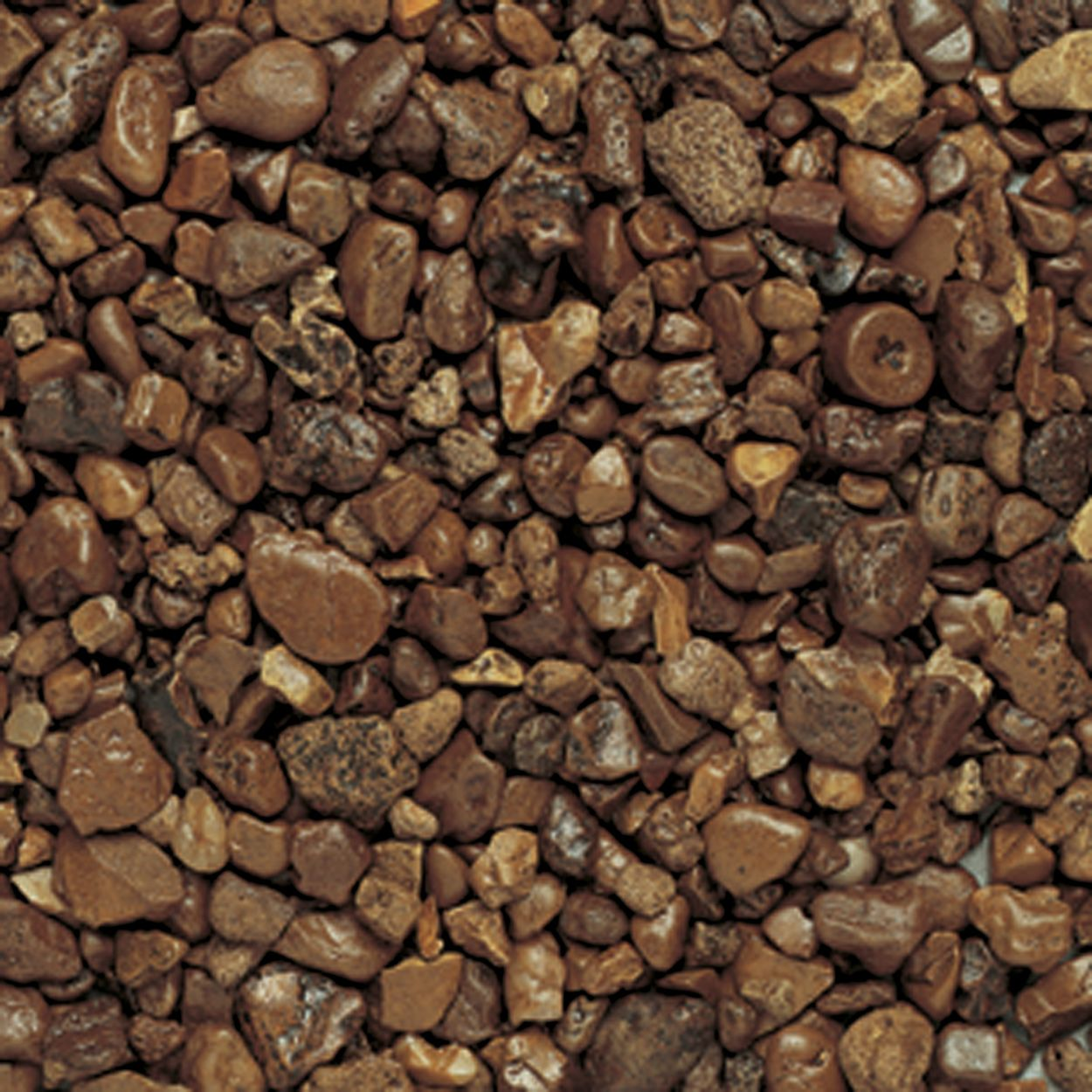 Estes Nature Blends Gravel - Walnut (5 lb)