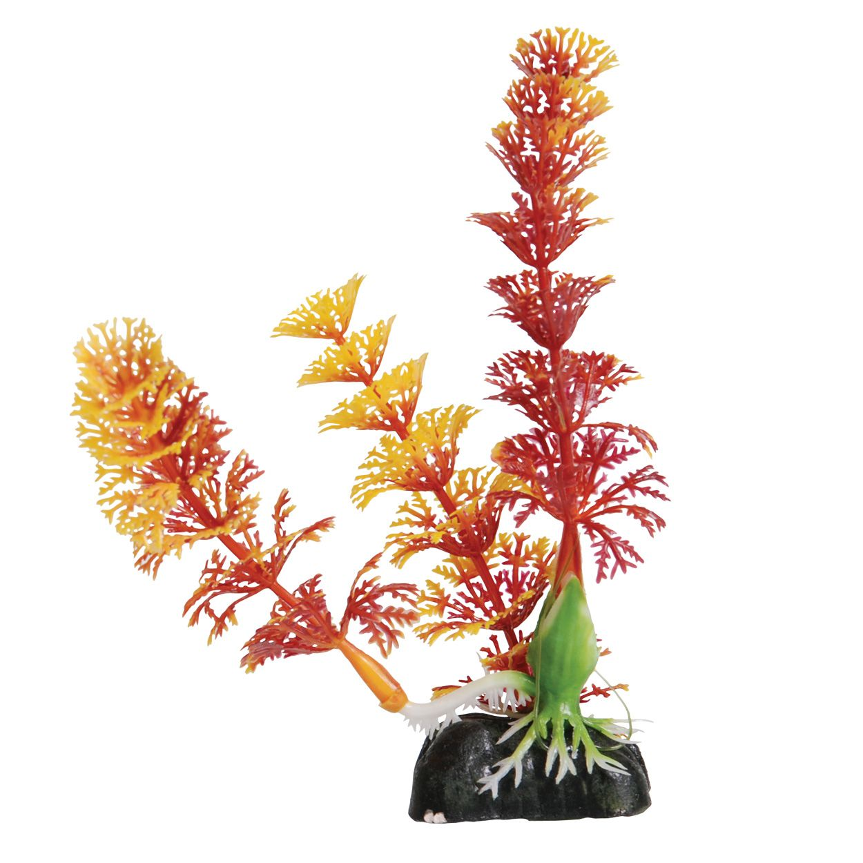 Underwater Treasures Red Cabomba - 5 inch