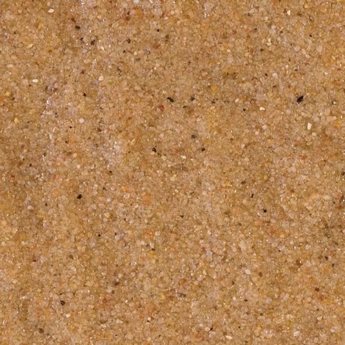 CaribSea Instant Aquarium Sunset Gold (20 lb)