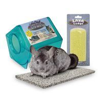 Small Animal Cage Accessories